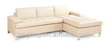 LK-09 nicoletti furniture corner sofa