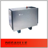 TYLO Sauna steam bath equipments Wet Steam generator