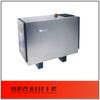 TYLO Sauna steam bath equipments Wet Steam generator