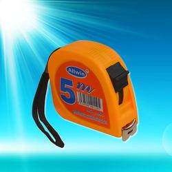 Low Moq low price manufacturer supply rhinestone tape measure