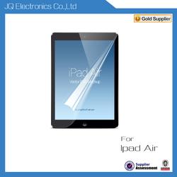 New arrival Diamond Film Screen Protector for iPad5 (Japan Materials)