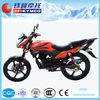 china factory zf-kymco 200cc street bike ZF150-10A(III)