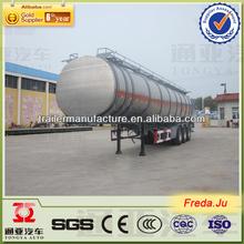best price aluminum diesel fuel tank for sale