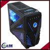 desktop pc gamer computer cases andsuper power