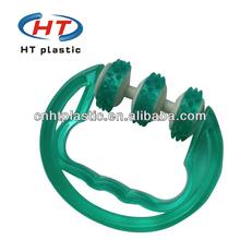 HTZ004 plastic neck massager