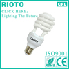 Energy Saving Lamp / CFL Half Spiral / ESL Half Spiral in China
