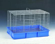 Rabbit Cage 61X41.5X37cm