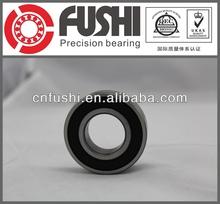 Ball Bearing 15.875x34.925x11.112mm Bearing 99502H 2RS