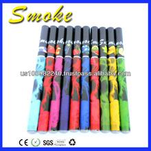 Fashion accessory shisha / electro hookah /E-Pipe electronic cigarette