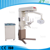 FQK medical Panoramic dental x ray machine factory