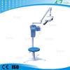 LTD001 medical dental x ray machine factory