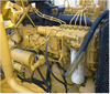 3306 Caterpillar, 250KVA. Excellent condition Generator.