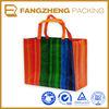 freezer shopping bag for China manufacturer shopping bag