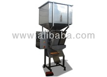 Semiautomatic Packing Machine
