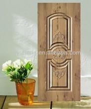 for indian drawing room door designs