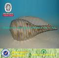 2014 venda quente antique porcelana escudo do mar