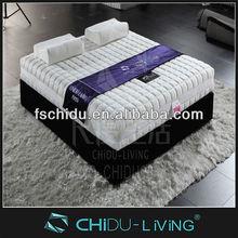 foam sponge mattress, mattress memory foam, memory foam mattresses CD-Mattress #Aloe (LH)
