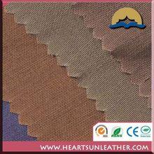 B3625 polyester fabric neoprene rubber