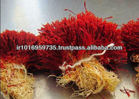 lowest saffron price