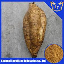 natural kudzu root extract