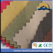 B3052 quilted pad cotton cotton polyester fabric