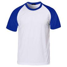 Unisex T-Shirts For Men,s & Women's