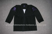 Customized BJJ GIS AND ITS FABRICS SUPPLIER