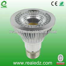 5W MR16 E27 PAR20 cob LED Spot Light occupy a considerable market share in the global market