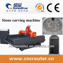 1325 rock CNC engraving machine