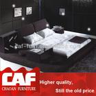 F033 tatami for sale soft platform bed king size bedroom sets
