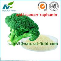 raphanin Sulforaphane Broccoli seed extract