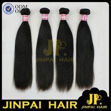 Best Selling hair weaving virgin remy hair dropshipping