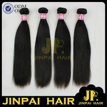 Best Selling hair weaving thread