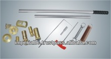 Safety Cover Hardware Accessories