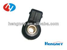 Original Knock Sensor /Detonation Sensor For Benz OE#A 003 153 89 28 /A0031538928