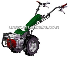 HS-T05A model Farm machinery cultivator rotovator