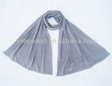 Women's Elegant Party Dressy Lurex Jersey Scarf Shawl Wrap,20 colors