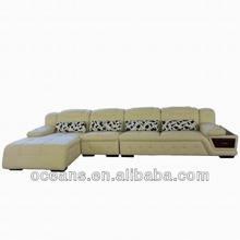 design furniture, import furniture from china, laboratory furniture OCS-L20F