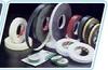 Single Sided Solvent Based Acrylic Adhesives Tape