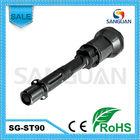 heider super torch bright light flashlight