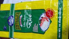 Summer Valley - Australian Medium Grain Calrose Rice