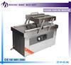 DZ(Q)-400/2SB Automatic food vacuum sealer machine