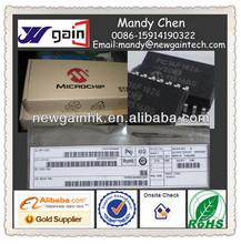 MCP6024/ST new and original IC
