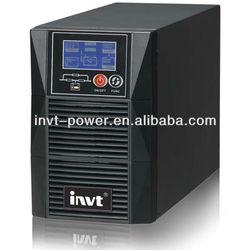 100VAC 110VAC 120VAC 60Hz Home Use UPS 1000va