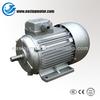 YS Series Three Phase electric starter motor