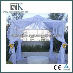 2014 Event drapery,wedding tent drapery stage drapery,backdrop drapery