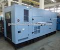 45kw a 900kw generac gerador elétrico com motor perkins