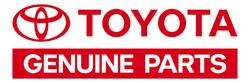 Toyota Auto Parts Dubai