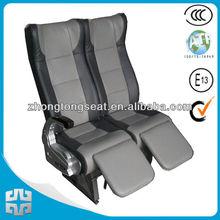DEVALZTZY3171 bus reclining seat/ arm chair chair / auto parts accessories