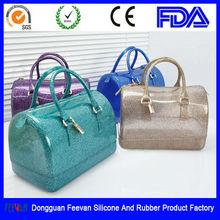 2014 hot selling bags for women / bags woman / women's bag
